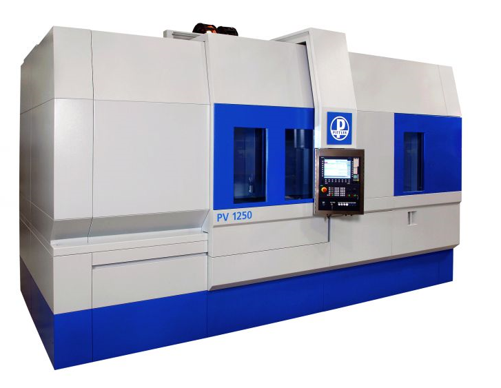 Datei:2011 Pittler PV 1250-2-1P CNC.png