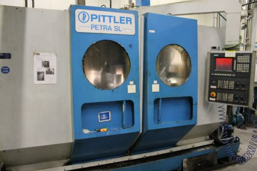 Datei:199x Pittler Petra SL 2-Spindle CNC.jpg