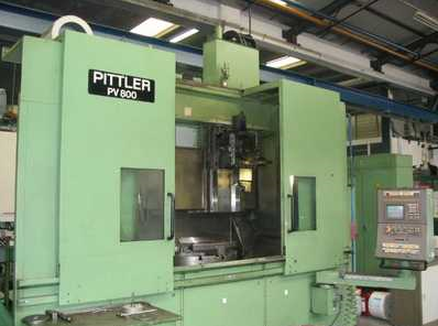 Datei:1986 Pittler PV 800.png