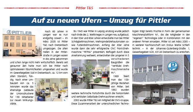 Datei:2005 Pittler T&S GmbH.png
