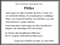 2005 PITTLER - Abschied.png
